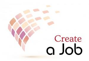 create_3-300x205